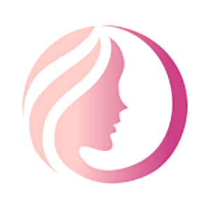 Hautnah Beautylounge. Ihr Kosmetikstudio in Norderstedt