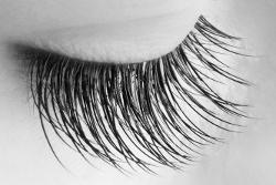 Hautnah-Beautylounge-Kosmetikstudio-Norderstedt-luxuslashes_03
